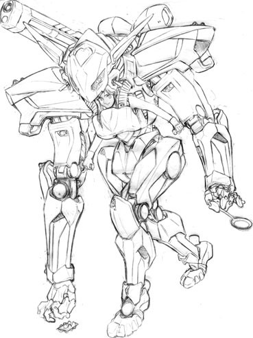 20120721poweredsuit01linecomp