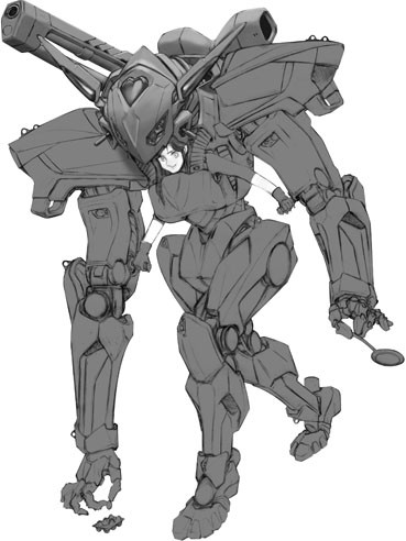 20120722poweredsuit01