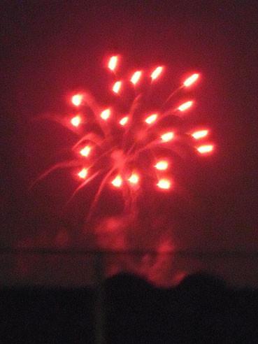 20120725hanabi01