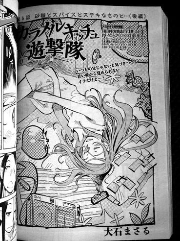 20120807karamerukitchu