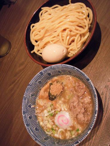 20120911rokurinsyatokutsuke
