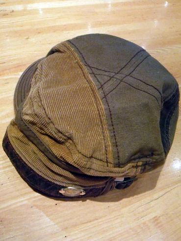 20120923cap02