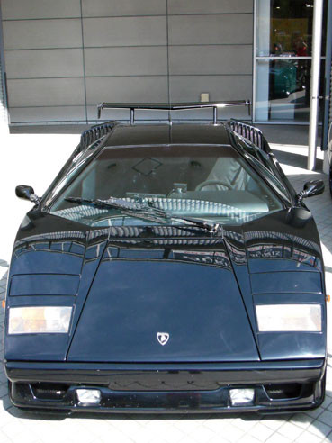 20121010countach01front_2