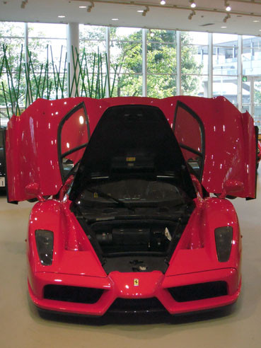20121012enzo03front