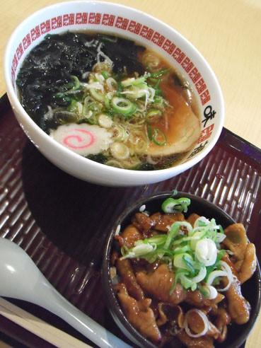 20121108ajitokusetmotsuyakidon850