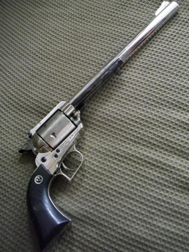 20121129blackhawk02