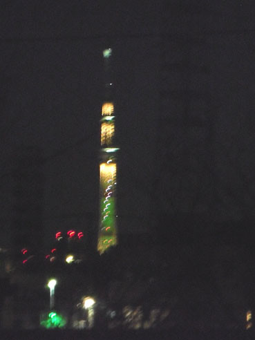 20121210skytree