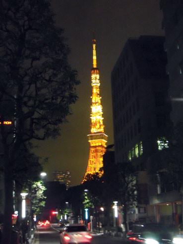 20121219tokyotawar03monnai