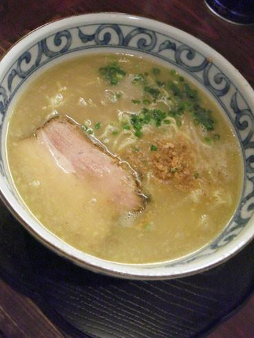 20121222barijhonebarishio