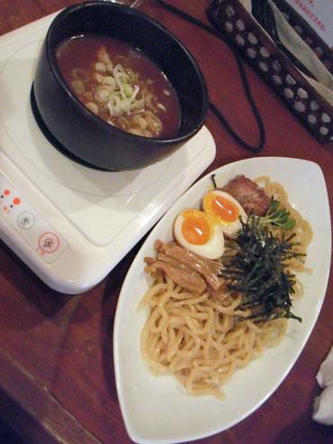 20130111tenkatokushoutsuke_2