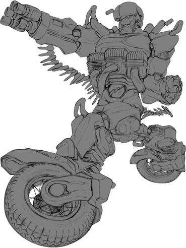 20130131mach02silhouette
