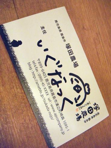 20130412tsukadameishi