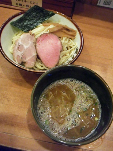 20130419shimizutsukemen