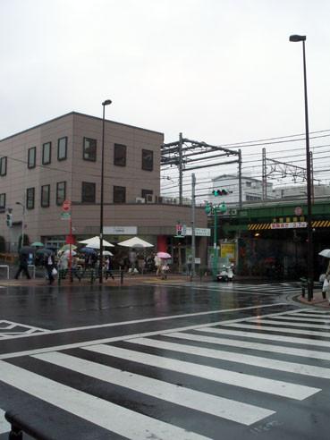 20130521shinokubo01