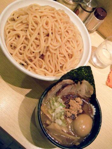 20130527daitotokumori_2