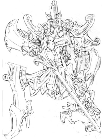 20130526daccas04linecomp