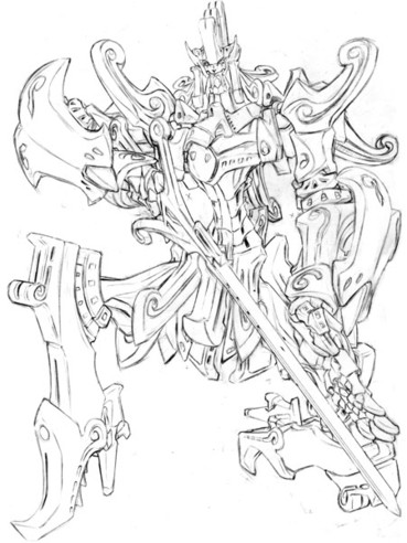 20130526daccas05linecomp2