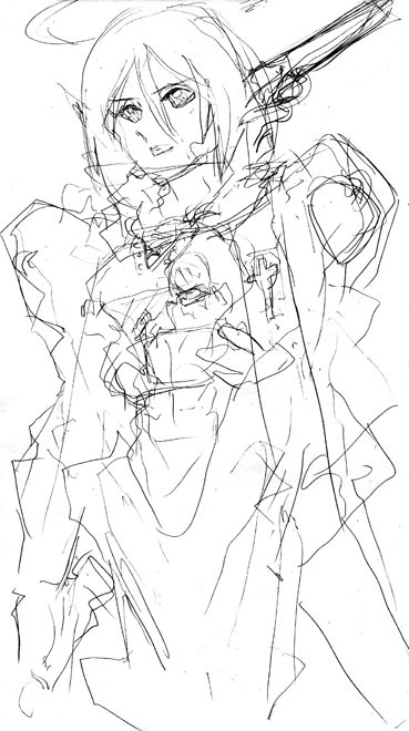 20130530mikasaroid01rough