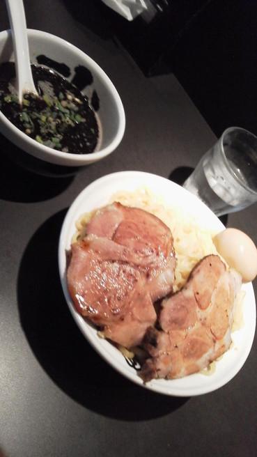 20130723uenomusashikuro