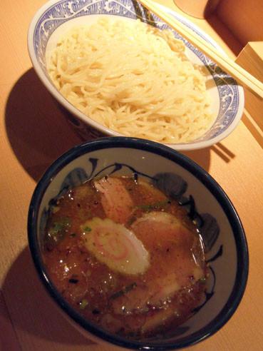 20130730aobatokutsuke