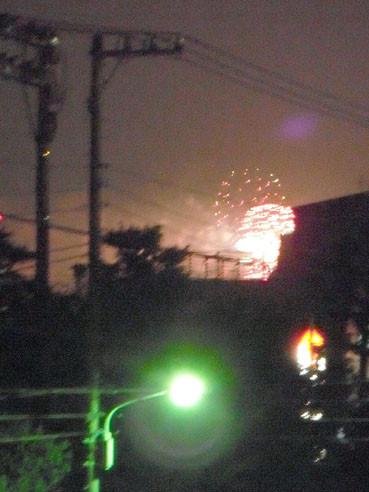 20130803hanabiichikawa