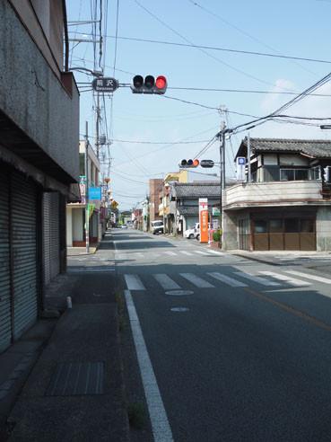 20130815barazawa