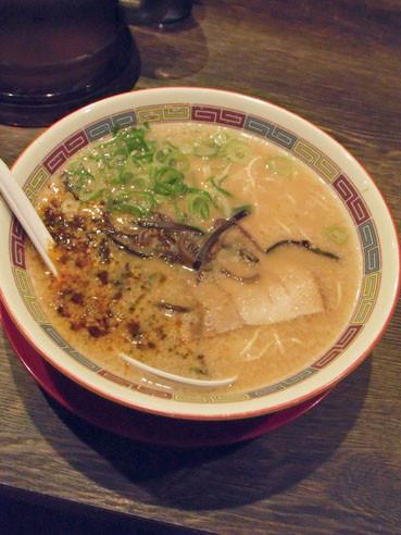 20131109shijinhakatatonkotsu