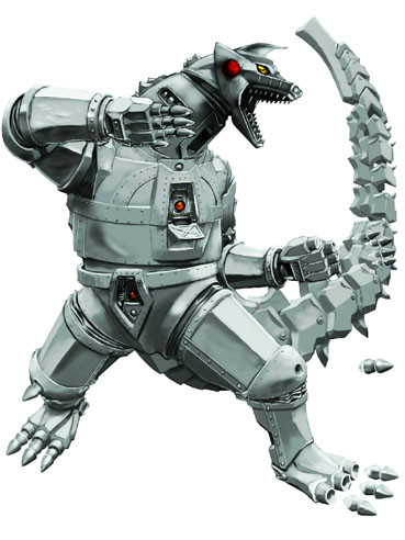20131125mechagodzilla02color