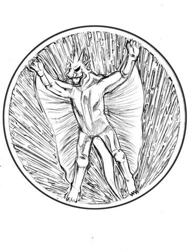 20131229varanmedal