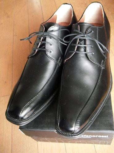20140105shoesblack