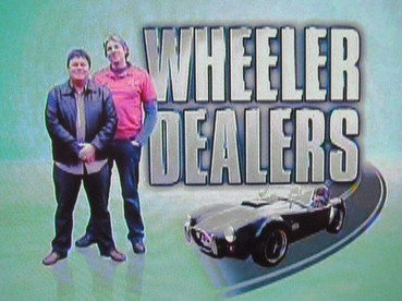 20140213wheelerdealerstitle