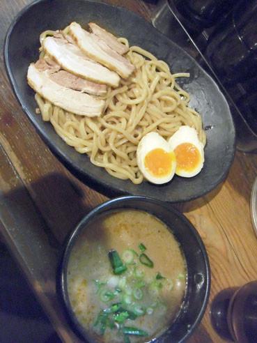 20140214sanmarugochasyuajitama