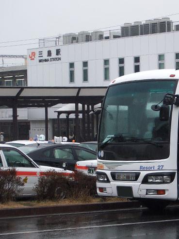 20140228mishima