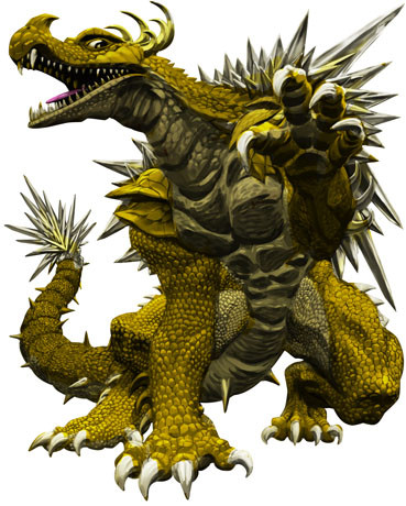 20140310anguirus03colortest