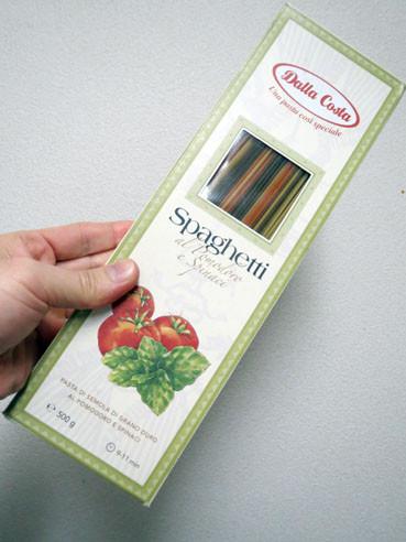 20140328spaghetti01box