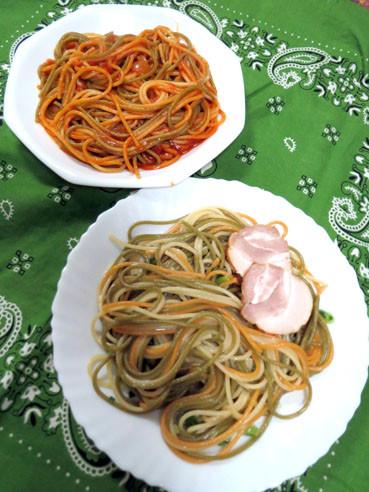 20140328spaghetti03cook