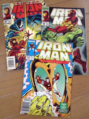20140517ironmancomic
