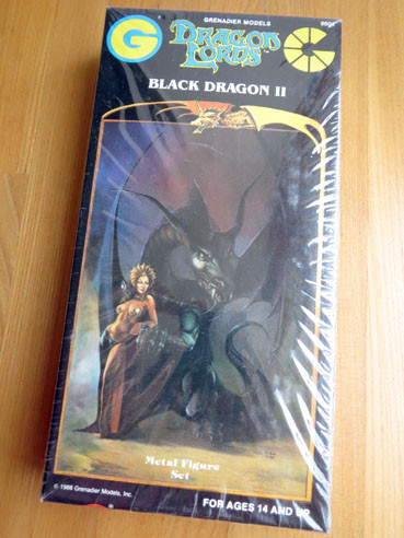 20140624blackdragonpkg