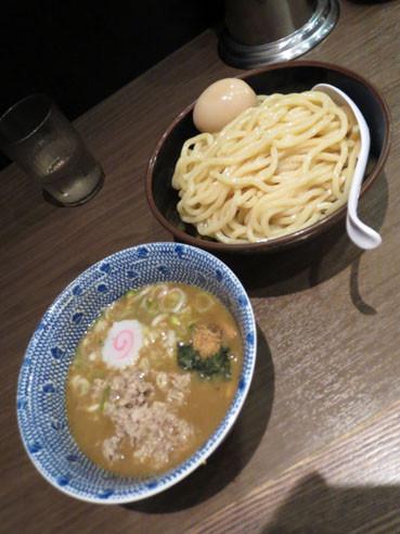 20140713rokurinshatokutsuke