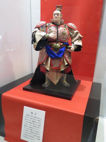 20140808kawamoto02kanpei