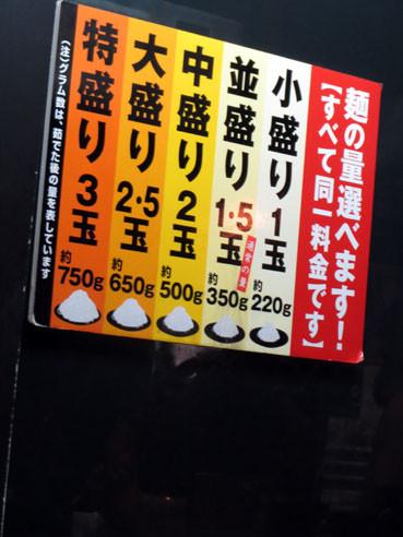 20140826yoshitoramenryou_3