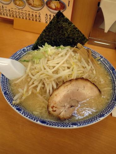 20141030taisyoukenmoyashimiso850