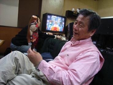 20141211kawakitakantoku