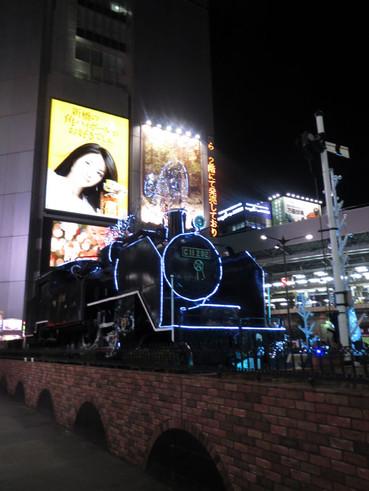 20151214shinbashi01_2