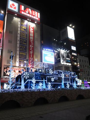 20151214shinbashi03