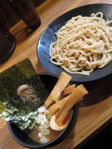 20160327hijiritsukemensp960