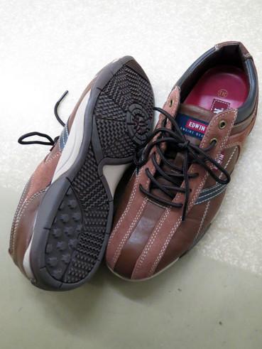 20160407shoes01