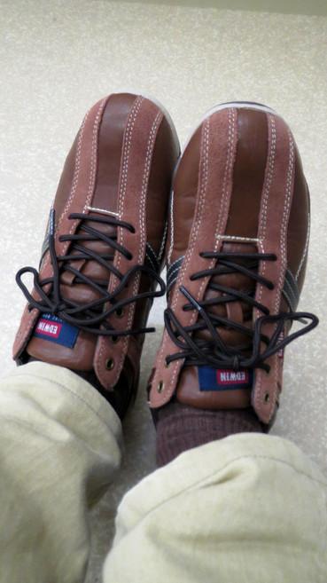 20160407shoes02