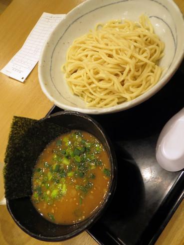 20160501yoshimarunoukougyokaitsuke