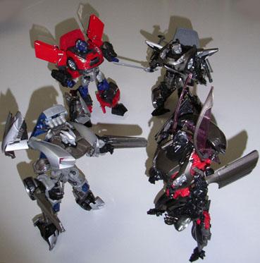 20090822carrobots02_3